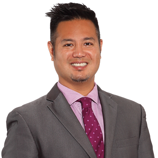 Picture of Jason Dimaculangan