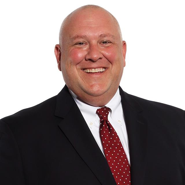 Picture of Eric Gratz