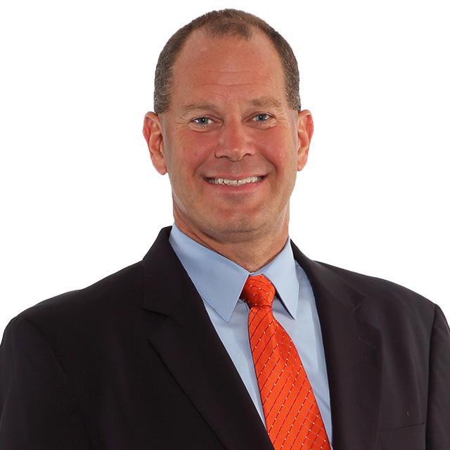 Picture of Christopher L. Heerdegen, CFBS