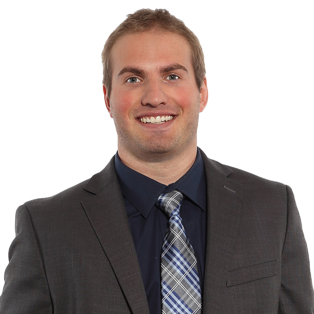 Picture of Kevin Herman