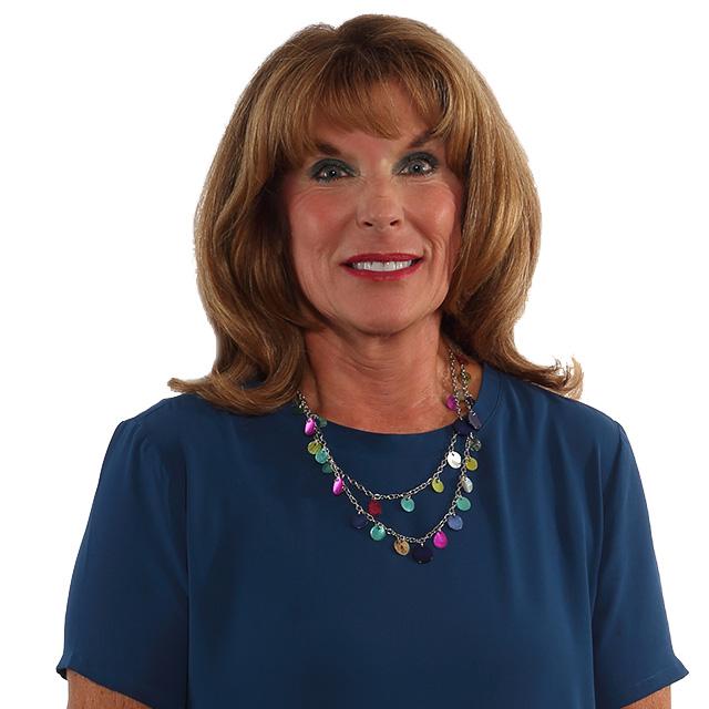 Picture of Kathy S. Kawczynski, CFBS, ChFC®, CLTC, CLU®