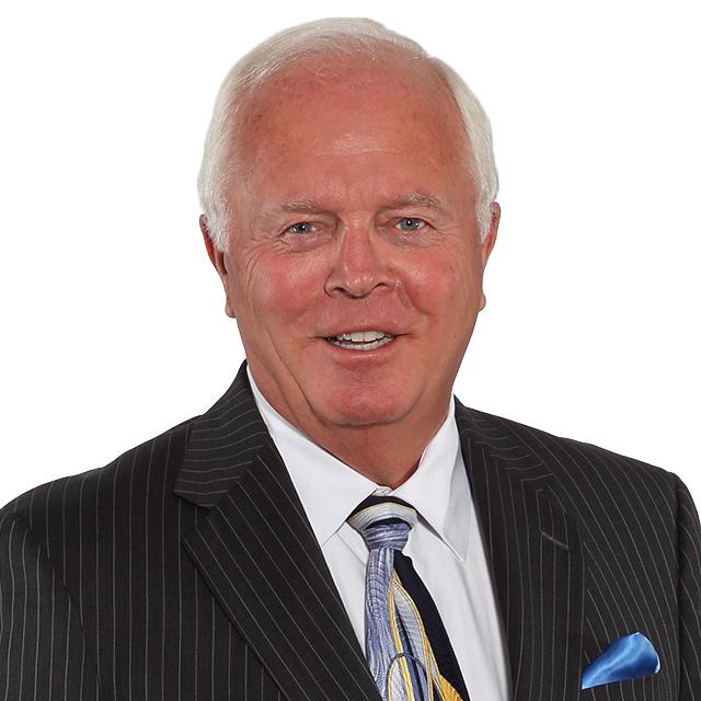 Picture of Michael Kessling Sr., AEP®, CFBS, CLTC, CLU®