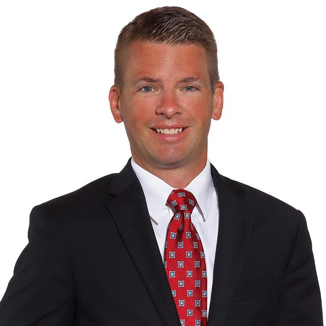 Picture of Derek Weisend